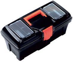 Box Mustang N15R, 400x200x185mm