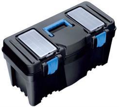 Box Caliber N25S 600x285x330mm