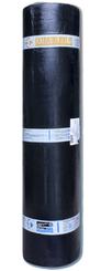 EXTRASKLOBIT PE G200 S40 (bal.10m2, pal.150m2)