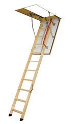 Půdní schody LWF 45 55x100/280