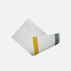 Flexi těsnící okenní pás Exteriér typ E 50mmx30m