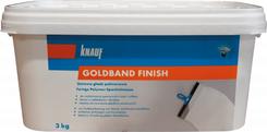 Goldband Finish finální stěrka 3kg