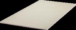 Konstrukční deska 10 mm 2600 mm / 600 mm