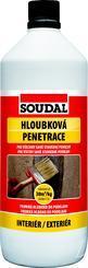 Hloubková penetrace 1 kg SDL