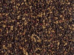 VEDASPRINT podzimní hnědá 4,2mm, 7,5m2/role (150m2 pal)