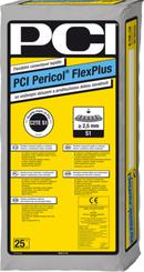 PCI Pericol Flex Plus lepidlo C2TE S1 25 kg