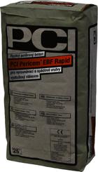 PCI Pericem EBF Rapid 25kg