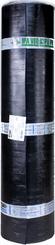 IPA V 60 S35 (bal.10m2, pal.200m2)