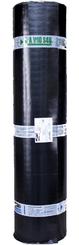 IPA V 60 S40 (bal.10m2, pal.150m2)