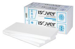 Isover EPS RigiFloor 4000 tl.30mm, 0,5x1m (8m2/bal)