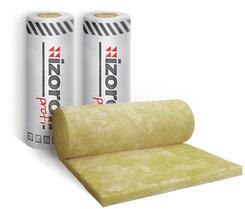 Izoroll Profi 39 tl. 80mm; 1,2x12,30m (14,76m2/bal)