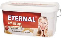 ETERNAL IN Stop 5kg