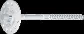Hmoždinka KI-260N 10x260mm (bal.200ks)