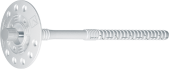 Hmoždinka KI-120N 10x120mm (bal.250ks)