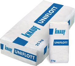 Knauf Uniflott 25kg (42ks/pal)