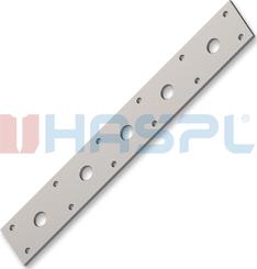 Spojovací páska 40x140x3,0