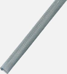 Kovové sítko SHK 16-M