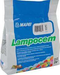 LAMPOCEM 2 kg
