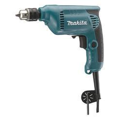 Vrtačka 6412  1,5-10mm, 450W  Makita