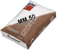 Baumit MM 50 zdící malta 25 kg