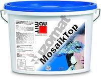 Baumit MosaikTop 2mm, (bezpříplatkový odstín)  25kg