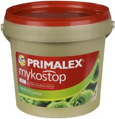 Primalex Mykostop  proti plísním 1l