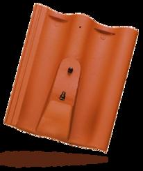 Classic Taška nosná Cč (standard)