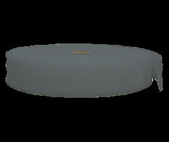 Okrajový pásek k podlahám tl.5mm/š.100mm/50m role