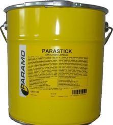 PARASTICK/8,6, 8,6kg