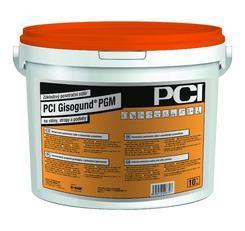 PCI Gisogrund PGM základový penetrační nátěr 5kg
