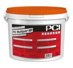 PCI Multiputz MP mozaiková omítka probarvená 6kg