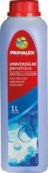 PRIMALEX univerzální penetrace 1L