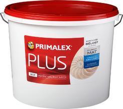Primalex Plus 25kg