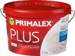 Primalex Plus 7,5kg