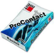 Baumit ProContact 25kg