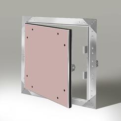 Protipožární klapka 600x600/GKF15, EI30