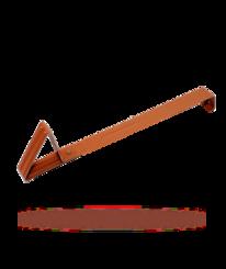 Protisněhový hák standard KH