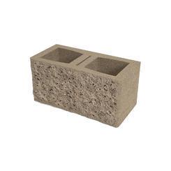 PT A jednostranná písková
