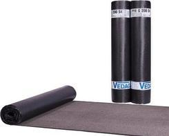 VEDATECT PYE G200 S4 mineral, tl.4mm, 7,5m2/role (150m2 pal)