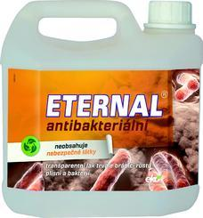 ETERNAL antibakteriální 3kg