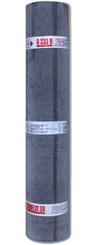 R 333 H / SINDELIT SR (bal.15m2, pal.450m2)