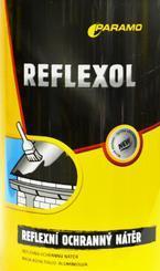 REFLEXOL/91, 91kg