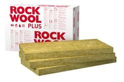Rockmin Plus tl.100mm 0,61x1m (6,1m2/bal)