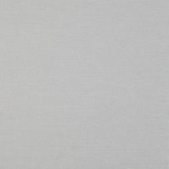 Roleta Exclusiv ZRE M W 1-R05 610/1180 MR
