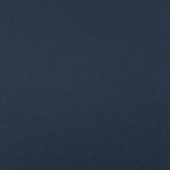 Zatemňující roleta ZRV M 7/14, Trend 2-V22 t.modrá