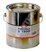 S 7300 (4kg) tužidlo do epoxid.nátěrů