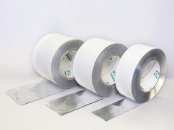 Al smlp. páska JAC 52026 š.5 cm (návin 100m)