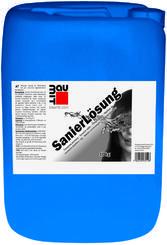Baumit sanační nátěr 10l - FungoFluid