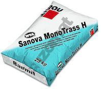 Baumit Sanova MonoTras H  25kg