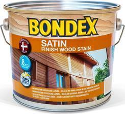 Bondex SATIN ořech 0,75l
